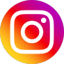 if_2018_social_media_popular_app_logo_instagram_32.png