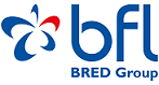 BFL Bred Group | Partnering For Success